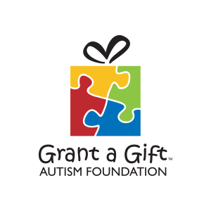 grant a gift