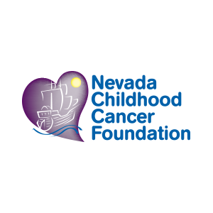 nevada childhood cancer foundation