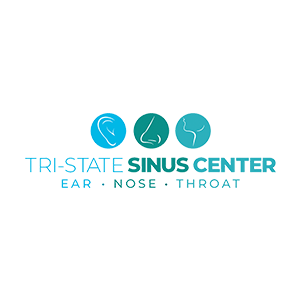 tri state sinus center