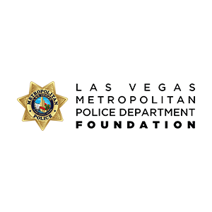 lvmpd foundation